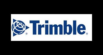 트림블 코리아, BIM 전문가 양성 프로그램 '트림블 윈터 캠프' 성료
