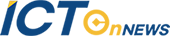 ICT온뉴스 :: ICTonNews 로고